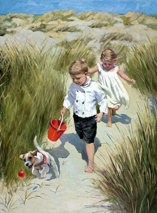 sand-dune-haven-22551