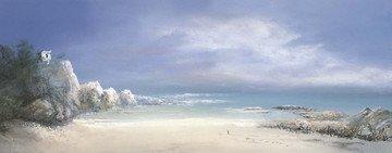 sapphire-seas-iii-12043