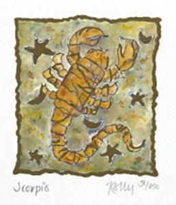 scorpio-2794