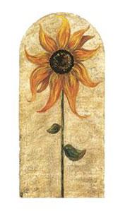 secret-sunflower-2780