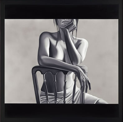 seduction-6978