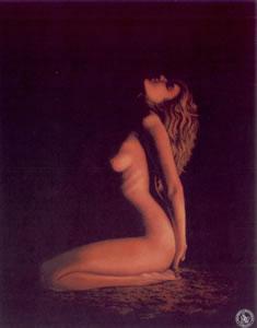 sensuality-3270