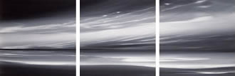 shadowlands-triptych-3384