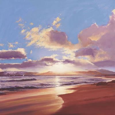 shimmering-dawn-6884