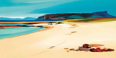 shoreline-haven-ii-6640