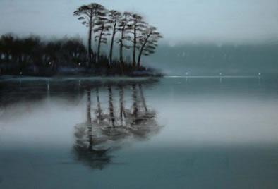 silent-evening-4142