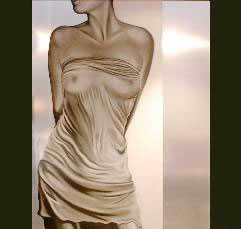 silver-lady-silkscreen-on-aluminium-6397