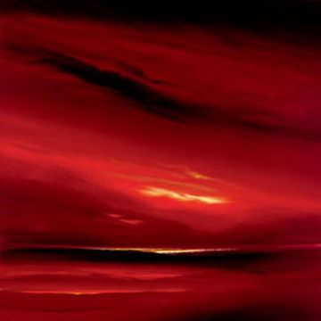 skies-of-fire-ii-4828