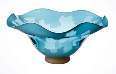 Sky Bowl (Glassware)