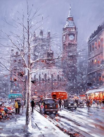 snow-in-the-city-18853