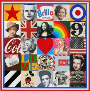 some-of-the-sources-of-pop-art-7-12809