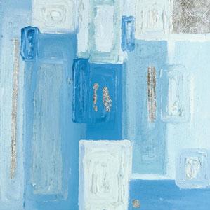 something-blue-2103