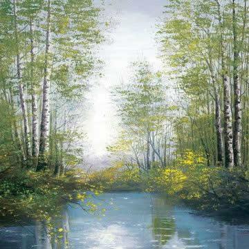 spring-journey-14476