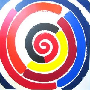 spring-spirals-12833
