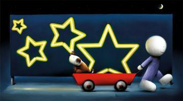 star-sign-20999