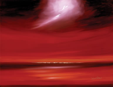 starburst-5423