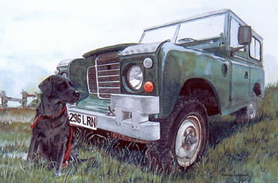 staying-power-landrover-5153