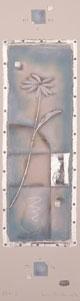 stelo-i-1900