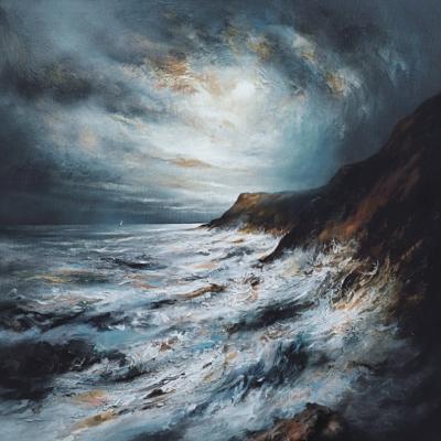 stormlight-ii-18133