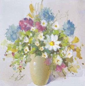 summer-bouquet-3001