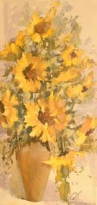 sunflowers-3683