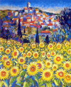 sunflowers-le-revest-les-eaux-2002