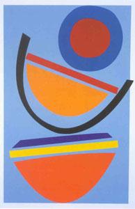 swing-blue-12835