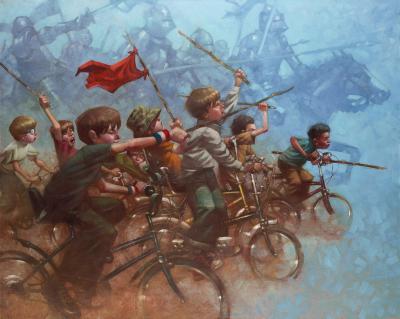 swords-of-a-thousand-men-19274