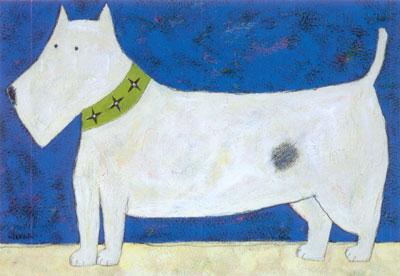 ted-dog-2482