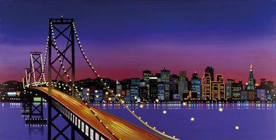 the-bay-bridge-17148