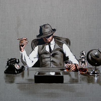 the-boss-study-30101