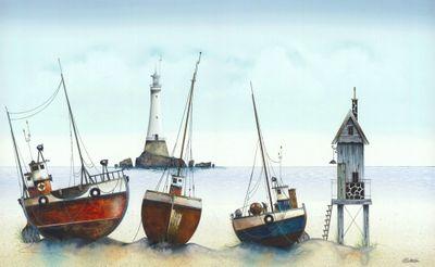 the-little-fishing-fleet-17444