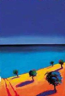the-ocean-12395