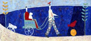 the-rickshaw-3671