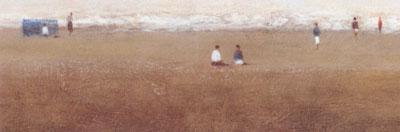 the-sea-the-sand-2974