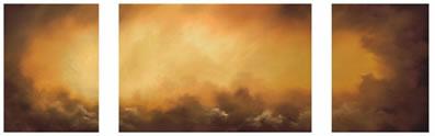 towards-the-light-triptych-3223