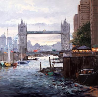 tower-bridge-17810