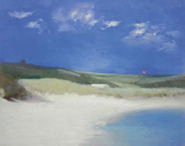 tranquil-shores-i-3165