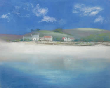 tranquil-shores-ii-3166