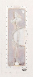 tres-petite-ii-1921