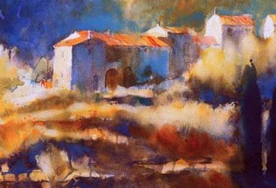 tuscany-2052