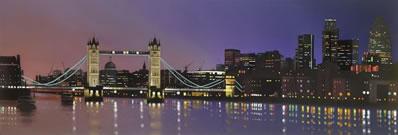 twilight-at-tower-bridge-14366