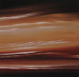 umber-skies-iii-3754