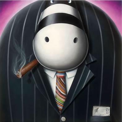 under-new-management-15027