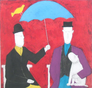 under-the-umbrella-red-3682