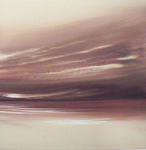 vanilla-skies-i-13077