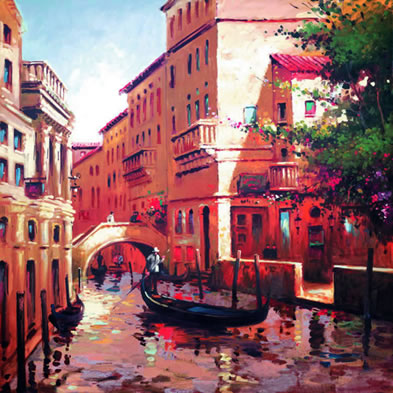 venetian-glow-14938