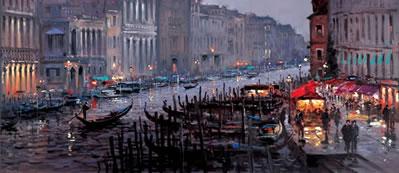 venetian-lamplight-17102