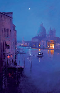 venetian-nights-i-4827