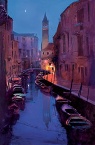 venetian-nights-ii-4826